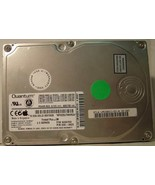 "10GB 3.5"" IDE Drive Quantum LM10A011 QMP10000LM-A Tested Good Free USA S... - $16.95"