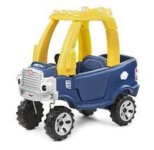 Little Tikes Cozy Truck - $101.99