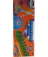 LaRose Rubber Band Loom Kids Craft Kit Makes 24 Bracelets 8+ - $10.20