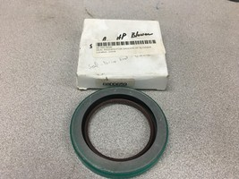 NEW IN BOX SEAL FOR SANDER HP BLOWER 60DD659 - $24.19