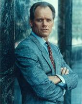 Fred Dryer Hunter Color 8X10 Photo 8D-001 - $14.84