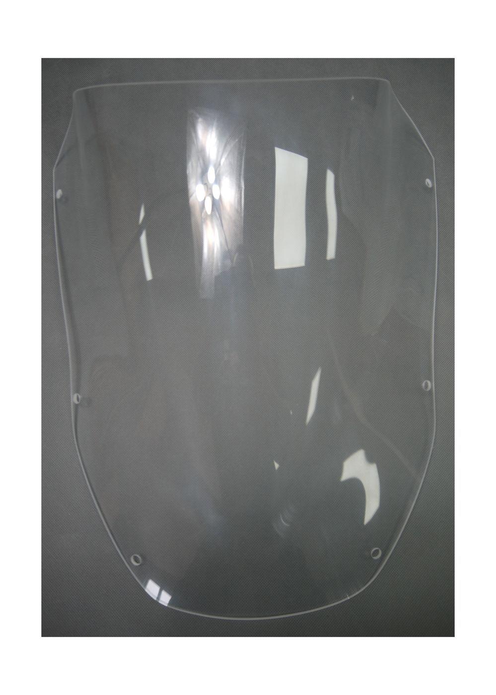 Steklo vetrovoe zx 12r 00 01 prozrachnoe 87038