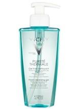 Vichy Purete Thermale Fresh Cleansing Gel 200ml - $18.98