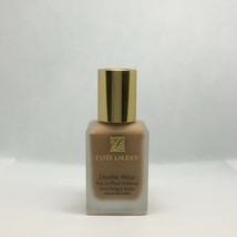 Estee Lauder Double Wear Stay-In-Place Makeup - 3N1 Ivory Beige - NO BOX - $44.55