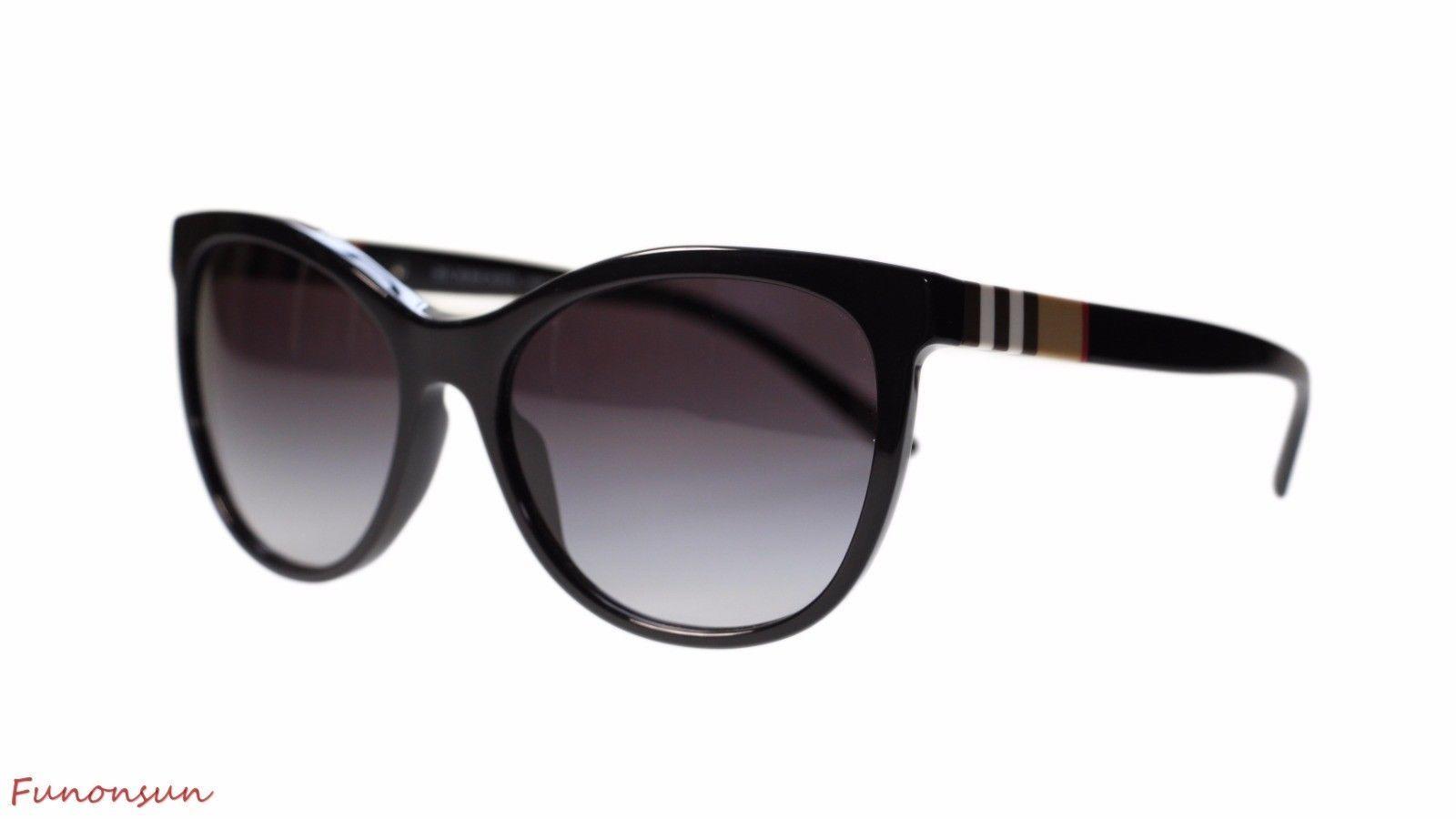 e0180954fa29 Burberry Women s Sunglasses BE4199 30018G and 50 similar items. S l1600