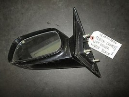 02 03 04 05 06 TOYOTA CAMRY LEFT DRIVER MIRROR *See item* - $39.60