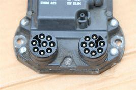 Mercedes Benz W140 R129 SL500 500SL Ignition Control Module 015-545-61-32 image 3