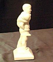 BoysTown Statue Figurine AA20-2146 image 6