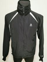 Odlo Jacket Sport Windproof Men's Size S - $38.29