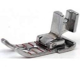 1/4 Inch Low Shank Quilt Piecing Foot For Brother Sewing Machines - $9.89