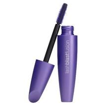 Covergirl Lashblast Fusion Water Resistant Mascara Black 890*Twin Pack* - $12.59