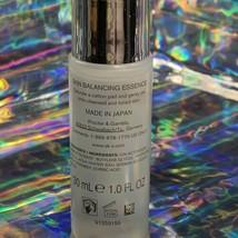 NEW SK-II Skin Balancing Essence 1oz (30mL) Retail Value $50 image 2