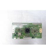 LG  T-Con Board 6871L-5402A (6870C-0750A) - $29.70