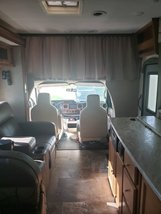 2018 Coachmen Leprechaun 319 MB for sale by Owner - Clarksville, TN 37042 image 2