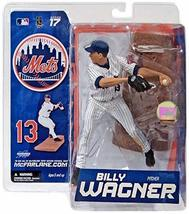 McFarlane Toys MLB Sports Picks Series 17 Exclusive Action Figure Billy ... - $7.99