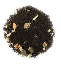 Nargis Sweet Cinnamon Masala Tea Spice Blend Healthy Indian Chai  - $20.20+