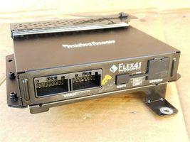 Subaru Radio Stereo Amp Amplifier Rockford Fosgate H630SFL020 image 3
