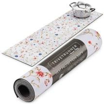 Floral Trivetrunner : Dessous de Plat et chemin table – Décoration Table... - $31.97