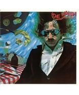 Joe Walsh ... But Seriously, Folks LP - $6.00