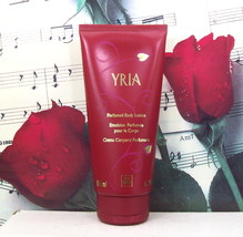 Yves Rocher Yria Body Lotion 6.7 FL. OZ. - $59.99