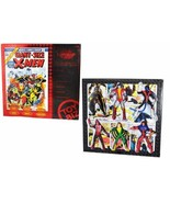 Marvel Collector Editions of Giant Size X-Men - $41.58