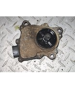 YAMAHA 2002 WOLVERINE  350 4X4 FRONT DIFFERENTIAL ACTUATOR (READ ADD)  3... - $85.00
