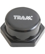 Tram 1290 NMO Rain Cap - $19.31