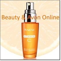 Avon Anew VITAMIN C Brightening Serum 1.0 oz  - $24.74