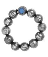 Marvel Black Panther Kimoyo Bracelet Limited Collector's Edition Unisex ... - $139.50