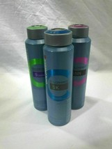 Goldwell COLORANCE Demi Permanent Hair Color CANS (Levels 1-6) ~U Pick~ 3.8 oz!! - $7.38+