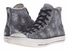 JOHN VARVATOS CONVERSE CHUCK TAYLOR ALL STAR LIMITED Mens Sneaker Shoe! ... - $99.00