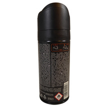 STR8 Red Code Deodorant Body Spray 150ml 5oz - $8.62