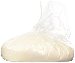 Ghirardelli Sweet Ground White Chocolate Flavored Beverage Mix, 10-Pound Package - $98.62