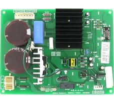 EBR64173901 LG Pcb Assembly Sub Genuine OEM EBR64173901 - $146.69