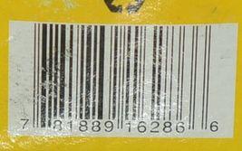 Raptor RAPHS178 Heavy Duty 1 7/8 Inch Hole Saw Bi Metal Edge image 8