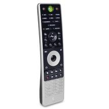 Logitech Z Cinema Advanced Surround Sound Remote (Black/Silver) - $22.44