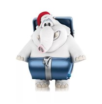 HALLMARK Magic Sound NEW Ornament I WANT YOU TO WANT ME - FREE SHIPPING - $17.95