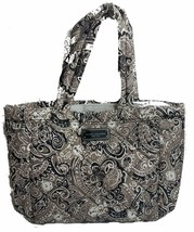 Marc Jacobs Small Tote Handbag (Grey/Multicolor) - $90.02