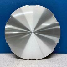 "ONE 2003-2008 GMC Yukon Sierra # C5156 16"" Aluminum Wheel REPLACEMENT Center Cap - $23.00"