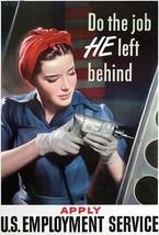 Dothejobheleftbehind 1943 worldwarii recruitmentpostersmall thumb200