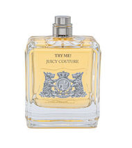 Juicy COUTURE BY JUICY COUTURE 3.4 OZ Perfume for women NDP-151 - $33.65