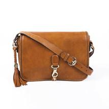 Gucci Medium Marrakech Messenger Bag - $735.00