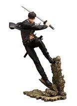 Kotobukiya ARTFX J GANGSTA Nicholas Brown Statue Authentic 1/8 PVC Actio... - $935.00