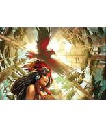 Amazon Rite Subscription Box Pagan Witchy Magickals - $59.00