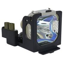 Panasonic ET-SLMP51 Osram Projector Lamp Module - $115.99