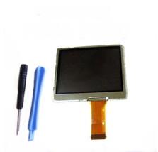 LCD Screen Display Repair Parts For KODAK P880 P850 Camera Repair - $19.99