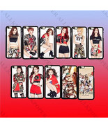 Kpop Twice Cellphone Case CHEER UP Phone Mobile Shell Cover DaHyun Momo ... - $2.59