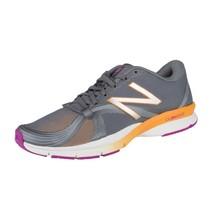New Balance Shoes WX88GI - $167.69
