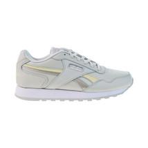 Reebok Classic Harman Run Women's Shoes Porcelain-Alabaster-White FW0752 - $50.05
