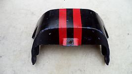 93 GSX 750 GSX750 KATANA REAR CENTER TAIL Fairing Plastic Cover Cowel - ... - $35.74